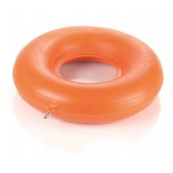 Cuscini in gomma gonfiabili  - rotondo