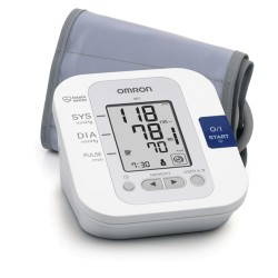 Misuratore della pressione arteriosa -Omron