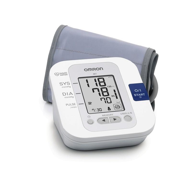 Ipertensione arteriosa (Pressione alta) - ISSalute